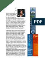 Florencia Rico Douglas, Revista Semana