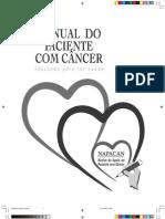 Livro de Receitas Prevenção do Cancer 02