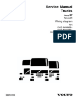 Wiring Diagram FH