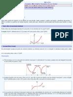 Matematica Essencial_ Superior_ Calculo_ Maximos e Minimos_ Teste Da Primeira Derivada