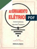 Aterramento Eletrico - Geraldo_Kindermann.pdf
