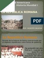 repblicaromanafinal-110310093316-phpapp01