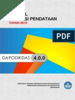 Manual_Aplikasi_Dapodikdas_v300_01082014.pdf