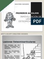 PRIMEROS AUXILIOS - fracturas y otros.pdf