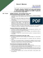 Jobswire.com Resume of scm49