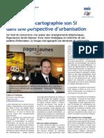 PagesJaunes-cartographie-son-système-d'information