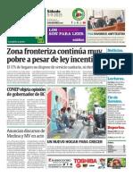 DIario Libre 05-09-2015