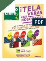 Diario Libre 05-10-2015