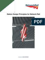 Railway Station Design (b arch Thesis) | Train Station | Rail Transport