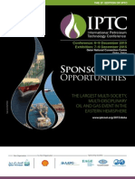 15IPTC-SponsorshipOpportunities
