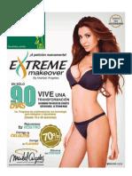 Diario Libre 07-10-2015