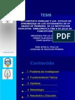 Tesis Diapositivas