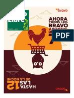 Diario Libre 13-10-2015