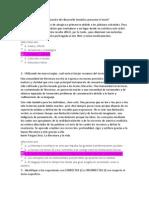 TA_2_Comunicación.pdf