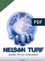 Catalogo Productos Nelson