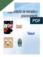 Variables Segmentacion 7-18