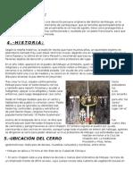Santísima Cruz de Motupe Completa2014