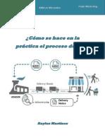 Informe ECR
