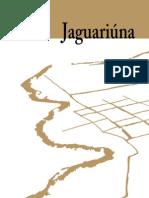 Jaguariúna No Curso Da História