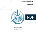 ManualCxM18_KDE