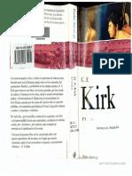 G. S. Kirk - El mito