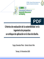 58_Evaluacion_Sostenibilidad_Proyectos_Granados.pdf
