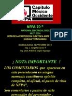 NFPA-70 CAP OCC SEPT 15.pdf