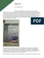 Article   Neuromarketing (11)