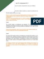 Guía N°2 Arrendamientos Nic 17 (Pauta)