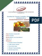 Informe_banco-mindial.pdf