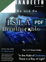 ittihaadeeth_v2-i1_mmw.pdf