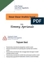 materi-ansos.pdf