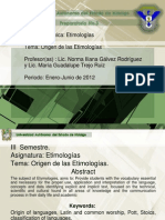 etimologias.pdf