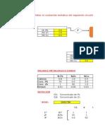 simulacion de procesos (practica N° 01).xlsx