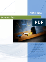 Antología Dimensión 4
