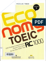 EconomyTOEIC_RC_1.pdf