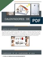 CALENTADORES DE AGUA.pdf