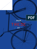 Catalogue Tre 3 e 2013