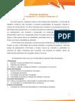DIRETRIZES_AVALIATIVAS_Projeto_Integrador_I_II.pdf