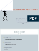 3.-taxonomia magister 2012.ppt