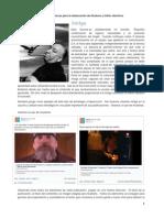 crear_titulares_redes_sociales.pdf