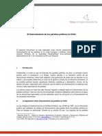 96707 No71 14 Financiamiento de Los Partidos