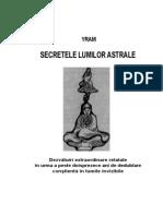 Secretele-Lumilor-Astrale