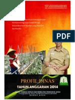 profil-dinas-tenaga-kerja-dan-mobilitas-penduduk-aceh-tahun-2014.pdf