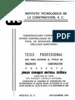 Ortega_Zuniga_Jorge_Enrique_44580.pdf