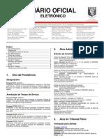 DOE-TCE-PB_32_2010-03-23.pdf