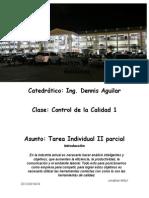 Control de La Calidad PDF
