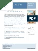 NEWSLETTER Spring, 2012.pdf