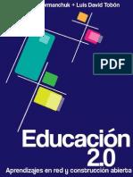 Educacion 2.0