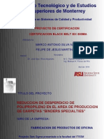PRESENTACION EJECUTIVA_V1